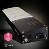 e-TP80--B1.jpg