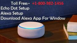 1-800-982-1456_Alexa_Echo_App_Setup_Download.jpg