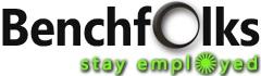 benchfolks_logo1.jpg